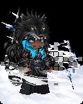 Uberwulf X's avatar