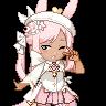 SealYheart's avatar