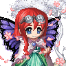 Princess_Steampunk's avatar