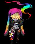 Jellyfish Squid's avatar