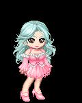 Lilia2400's avatar