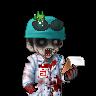Labtech017's avatar