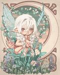 Nephthys Angel's avatar