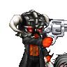 Rai _Master_'s avatar