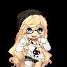 Sinfulcraft's avatar