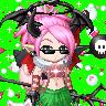 - Dioxyde -'s avatar