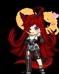 foxygirl1515