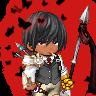 ziyel's avatar
