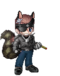 Coyotecom