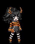 riigmorr's avatar