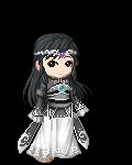 Kendansa's avatar