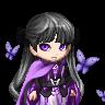 KirkpatricksGirl13's avatar