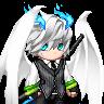 iKylieBear 's avatar