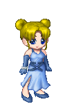 Itsy-Bitsy's avatar
