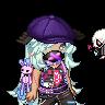 ~Fidgit~'s avatar
