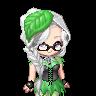 iiPockyStix's avatar