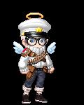 Infinity Scarf's avatar