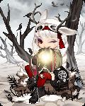 Obsessive Bunny