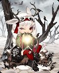 Obsessive Bunny 's avatar