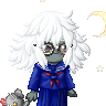 xpxlain's avatar