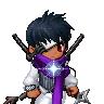 [1nV!SiBle]'s avatar