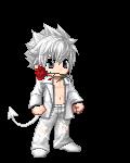 FlyDuc's avatar