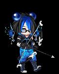 KnifexBloodxNightmare's avatar