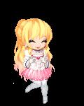 Emmie Takamina's avatar