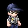 twistedsisterrules's avatar