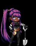 Art Dragon 15's avatar