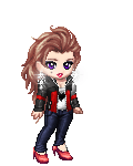lyzzievee's avatar