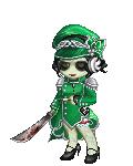 animefan4eva419