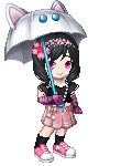 Karakuri Odette's avatar
