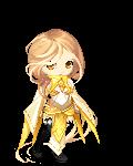 Oriana T Celestia's avatar