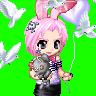 Pinky Dearr's avatar