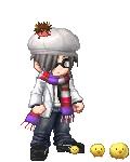 Dr.Seiji's avatar