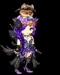 DarkAngelwolf