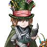 zerogoz's avatar