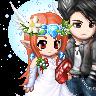 ~kikio~'s avatar