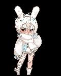 FRANKENSTElN's avatar