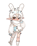 baracat's avatar