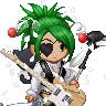 - N E F N I -'s avatar