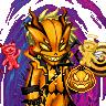 LAN hikari90's avatar
