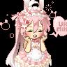 Strawbunniez's avatar