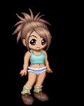 Uglymonstrrr's avatar