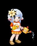 AshTheLioness's avatar