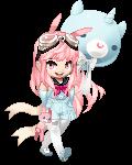 dra2k4's avatar