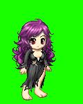xwickedaddiction's avatar