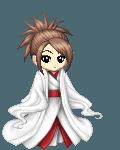 Chibi_Kyoko's avatar