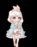 CiinnamonRoll's avatar